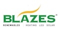 Blazes Renewables Ltd